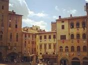 città rubato cuore: Arezzo