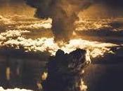 agosto 1945 Hiroshima. DIMENTICHIAMO