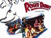 "incastrato Roger Rabbit, cult ""tecnica mista"""