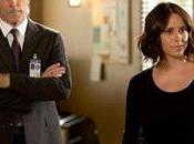 Criminal Minds: ecco prima foto Jennifer Love Hewitt