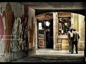 Trieste cittàvecchia bottega antiquaria Fabrizio Riccardo Castorina