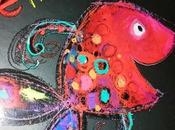 Venerdì libro Intelligenza emotiva emozioni bambini