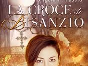 RECENSIONE Croce Bisanzio Angela Fassio