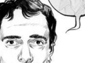 Inserire Dylan Pianeta morti: intervista Alessandro Bilotta