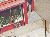 "Paul Auster, ""Follie Brooklyn"""