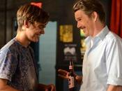 """""""Boyhood"""" conquista pubblico USA: video-interviste Linklater, Hawke Arquette"""
