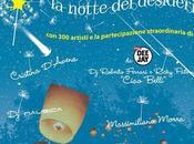 notte desideri Ascoli Piceno