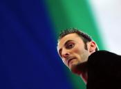 Twirling: scattati prove preliminari Campionati Mondiali Nottingham