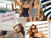 Swimsuits ss2014