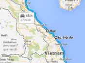 Vietnam plans