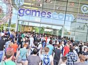 GamesCom 2014 Guida definitiva Speciale