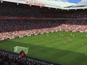 Evolution Soccer 2015 Cosa Vorremmo in... Rubrica