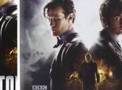 Doctor esce finalmente anche blu-ray Italia!