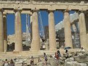 L'incanto sempiterno della Grecia