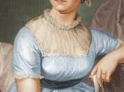 Orgoglio pregiudizio Jane Austen Recensione