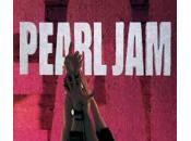 """Ten"": grunge secondo Pearl"