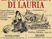 """""""La battaglia Lauria"""" infiamma centro storico"""