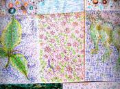 disegni della psiche: viaggio nella mente artista