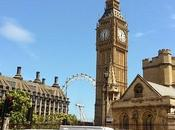 (Quasi) mese Londra: riflessioni contorte, bilanci meno attendibili aspettative future