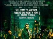 Anarchia notte giudizio (2014)