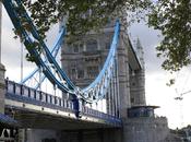 cose fare/vedere Londra