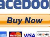 Facebook: social network commerce? Digital Marketing
