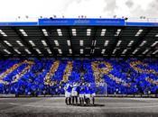 Portsmouth raccolta fondi finanziare scuola calcio raggiunge l'obbiettivo!