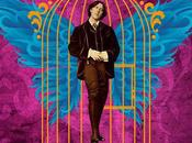 "Oscar Wilde ""torna"" Capri"