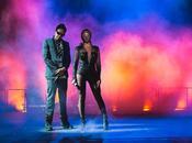Beyoncé Jay-Z: divorzio? Stampa contro musica