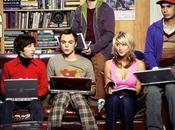 Bang Theory: cast raggiunge l'olimpo degli attori pagati piccolo schermo