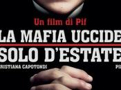 Torna Cinema all'aperto Scandicci