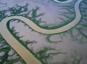 geopolitica fluviale