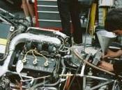 Ritratti: Jean-Jacques His, guru motori Formula