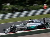 Mercedes, Lowe: motore tutto