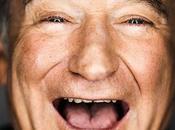 Morto l'attore Robin Williams all'età anni Notizia
