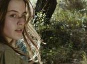 """Locarno 2014: film concorso """"Cure Life Another"""""""