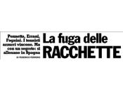 tennis italiano vincente segreto: mollato l'Italia, allena Spagna