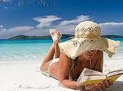 Girando curiosando libri: scelte estive lettori