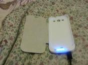 Power Case: quando riesci fare meno smartphone.
