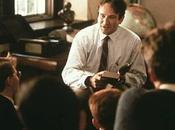 """Addio Robin Williams: """"L'attimo fuggente"""" """"Will Hunting"""", nostro ricordo dell'attore"""