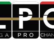 Lega Channel: 1200 gare diretta streaming gratis qualità