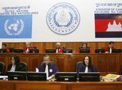 Giustizia vendetta? condanna khmer rossi legge natura