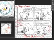 Peanuts siamo tutti Linus...