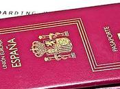 passaporto europeo ebrei