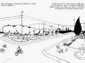 Torre Guaceto Ostuni: eventi alla (ri)scoperta territorio MEMO