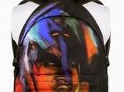Backpack Arty Riccardo Tisci Givenchy