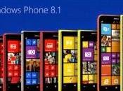 Windows Phone Lumia Cyan punto della situazione dopo rilascio recente
