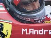 Storia: Italia 1982, podio tutto Ferrari