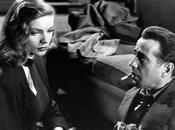 Addio Lauren Bacall, sguardo affascinante Hollywood