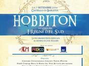 Hobbiton Regni